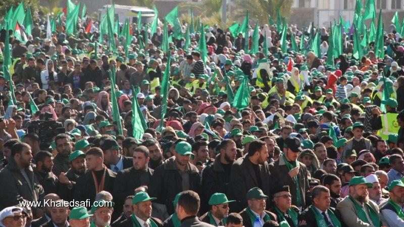 Hamas23Anni006