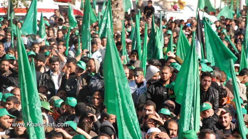 Hamas23Anni008