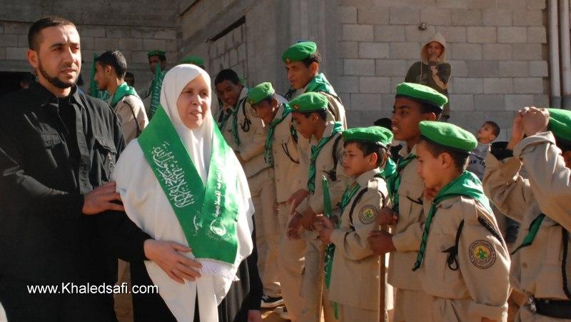 Hamas23Anni010