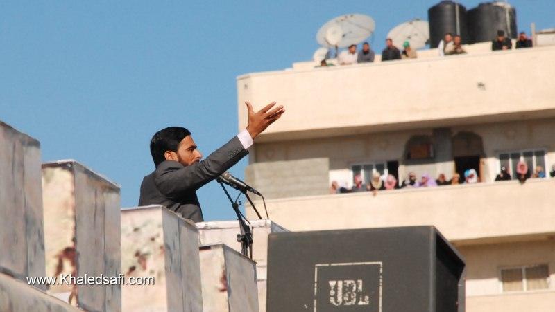 Hamas23Anni012