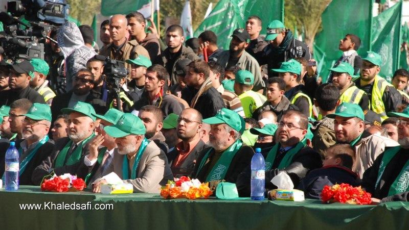 Hamas23Anni013