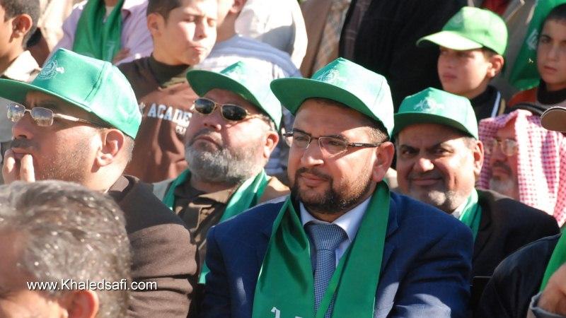 Hamas23Anni015
