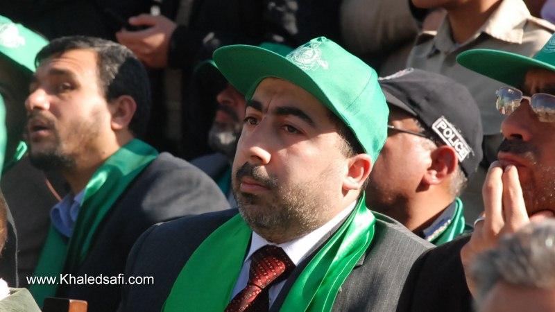 Hamas23Anni016