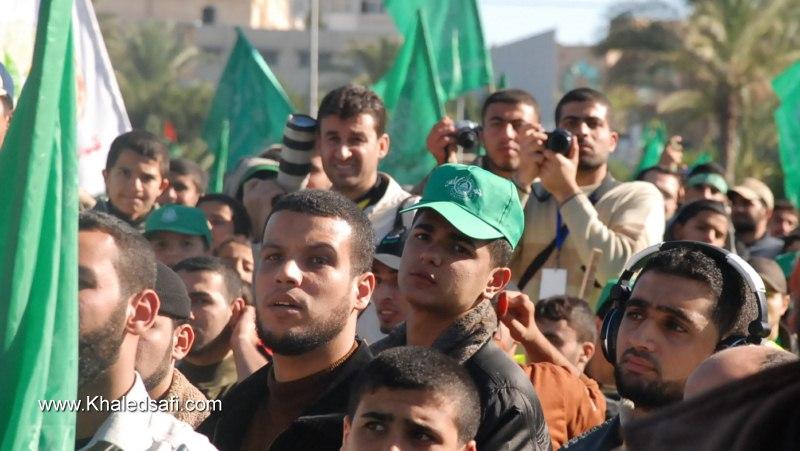 Hamas23Anni017