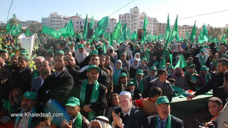 Hamas23Anni018