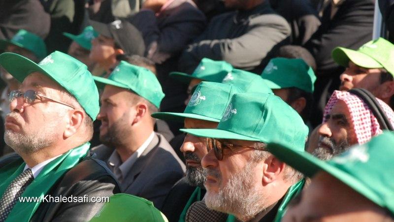 Hamas23Anni021