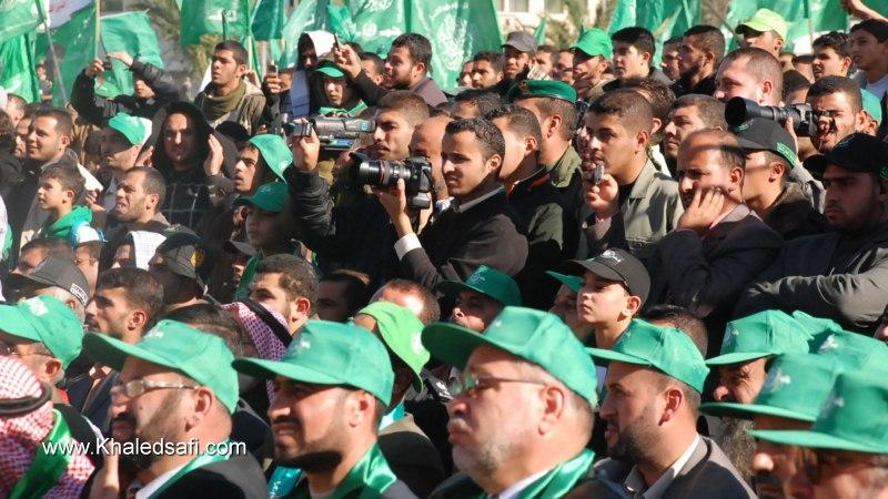 Hamas23Anni022
