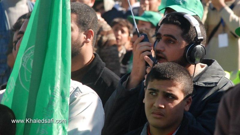 Hamas23Anni023