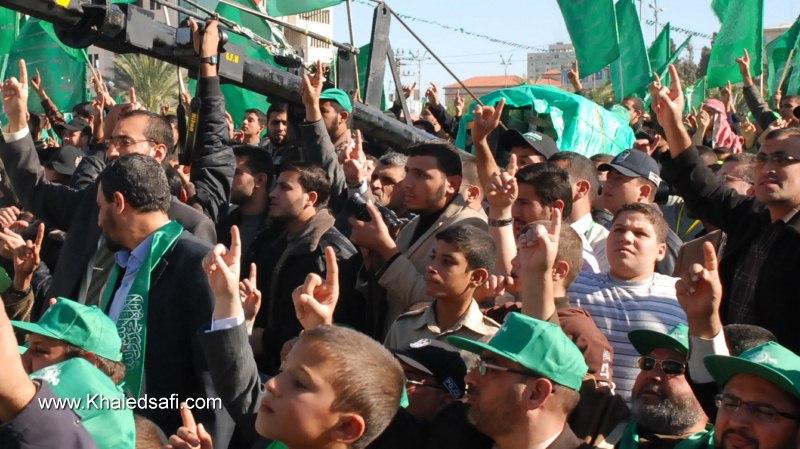 Hamas23Anni024