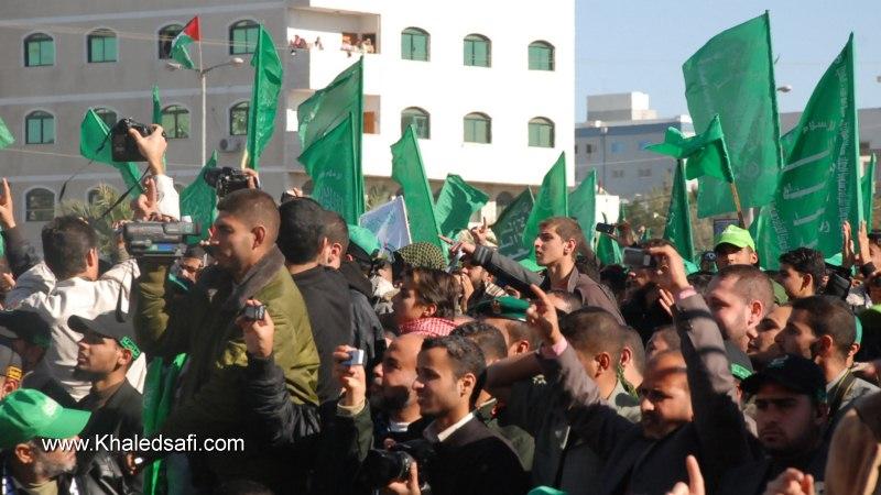 Hamas23Anni025