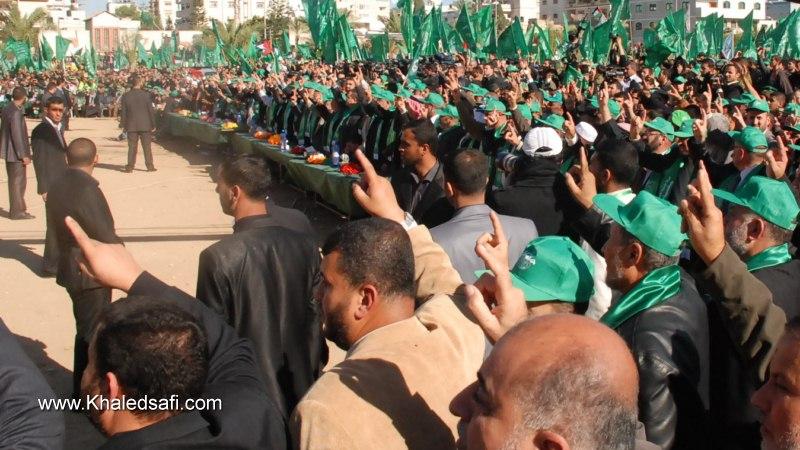 Hamas23Anni026