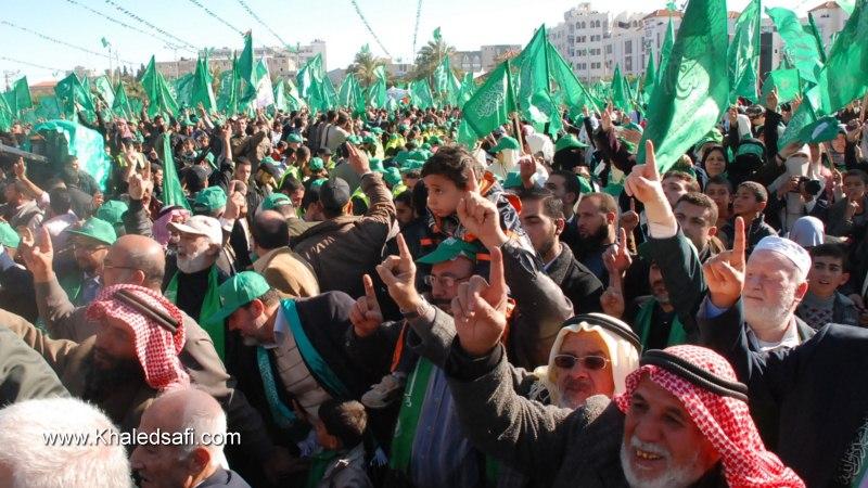 Hamas23Anni027