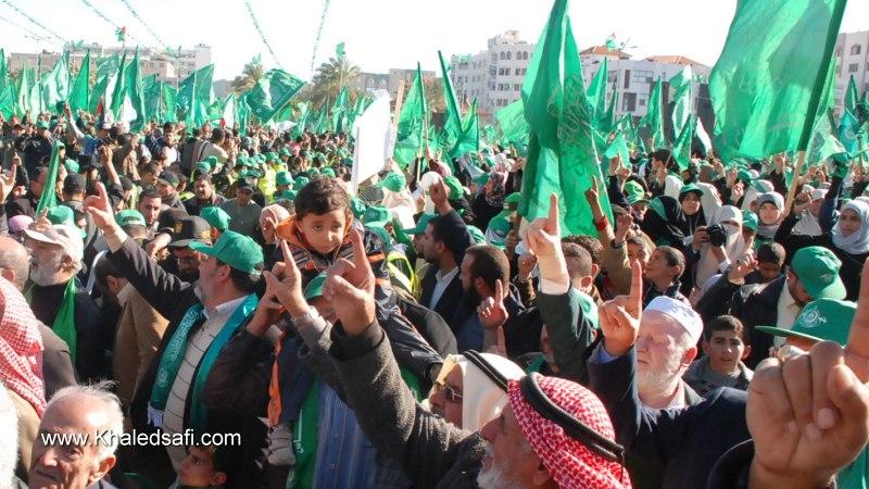 Hamas23Anni028