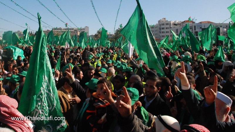 Hamas23Anni029