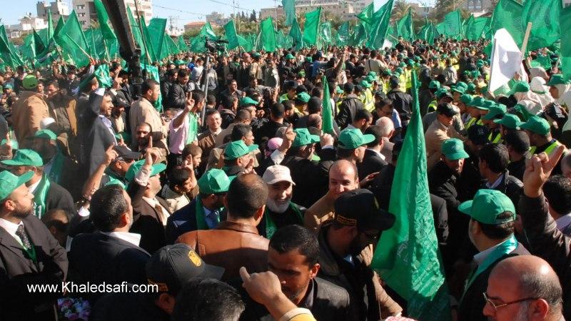 Hamas23Anni030
