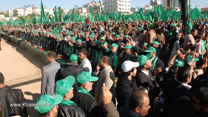 Hamas23Anni031