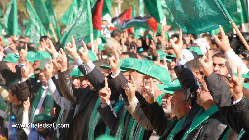 Hamas23Anni032