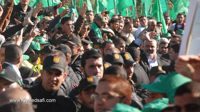 Hamas23Anni033