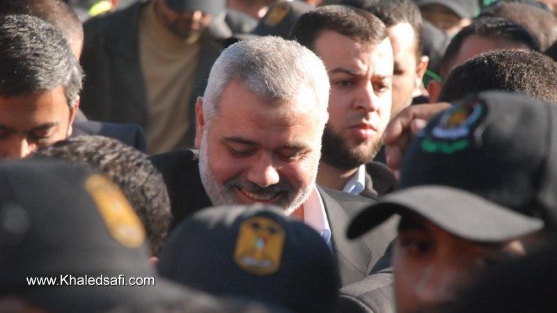 Hamas23Anni034