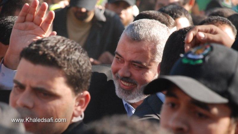 Hamas23Anni035