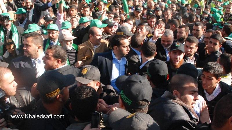 Hamas23Anni036