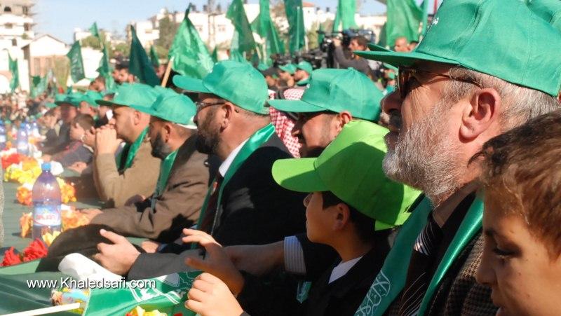 Hamas23Anni038