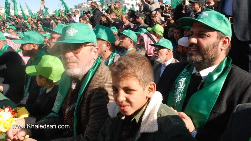Hamas23Anni039