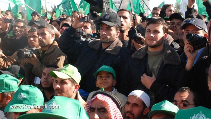 Hamas23Anni040