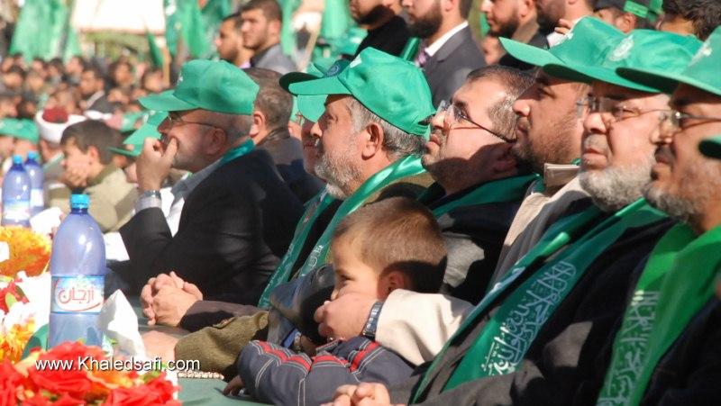 Hamas23Anni041
