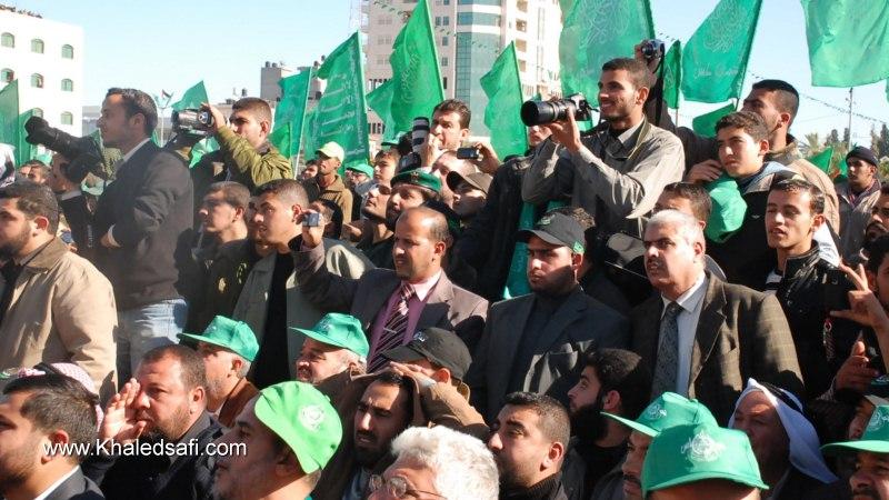 Hamas23Anni042