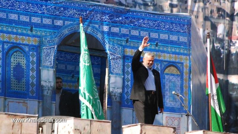 Hamas23Anni043
