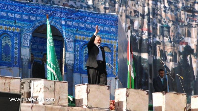 Hamas23Anni044