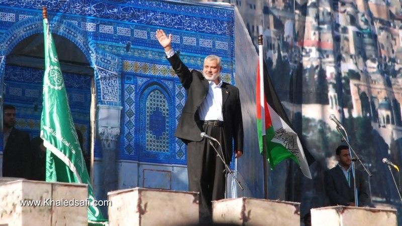 Hamas23Anni046