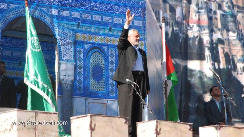 Hamas23Anni047