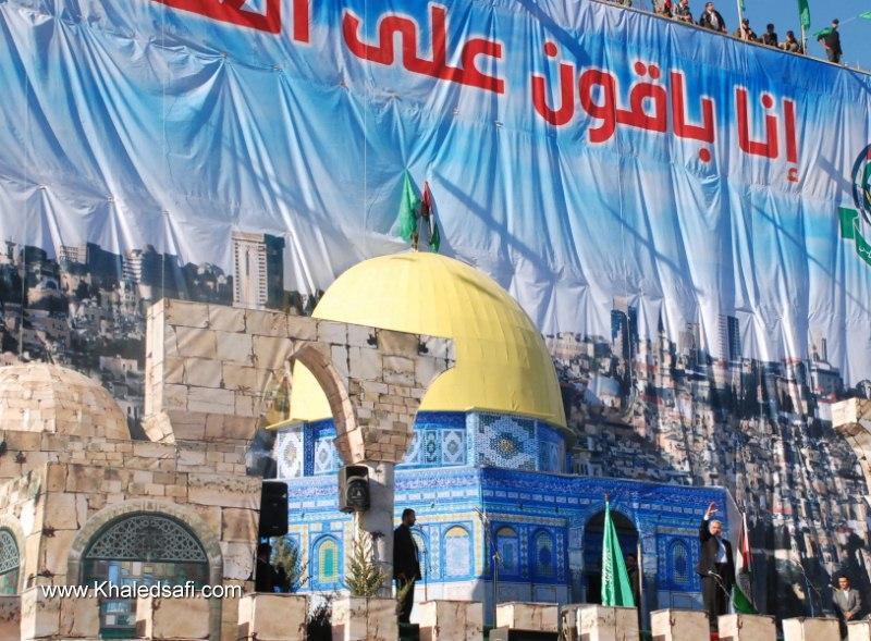 Hamas23Anni050