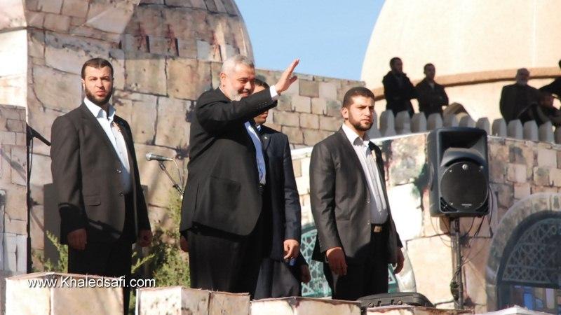 Hamas23Anni051