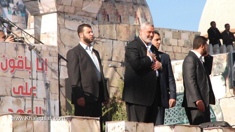 Hamas23Anni052