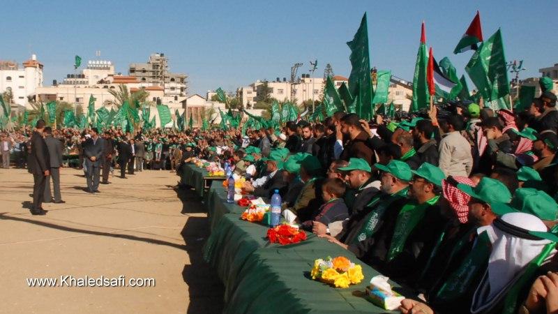 Hamas23Anni053
