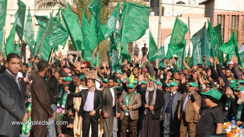 Hamas23Anni055