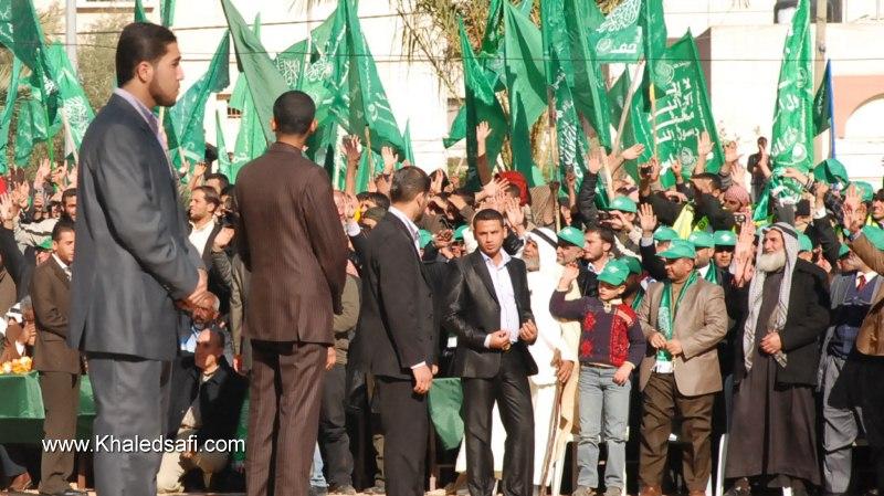 Hamas23Anni056