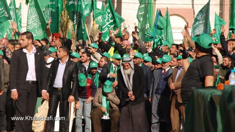Hamas23Anni057