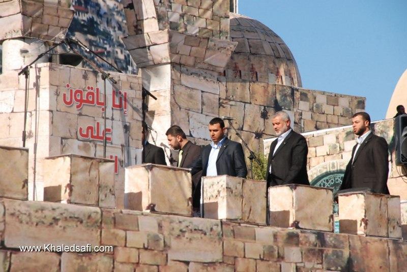 Hamas23Anni058