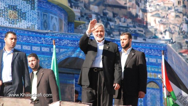 Hamas23Anni060