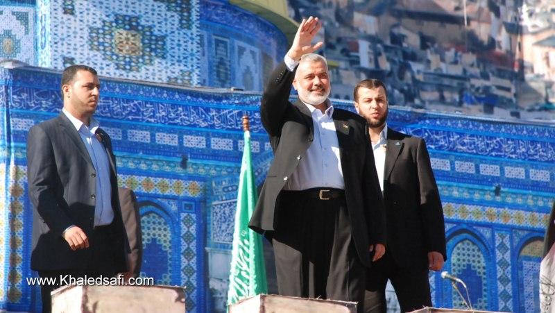 Hamas23Anni061