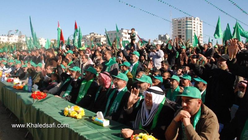 Hamas23Anni063