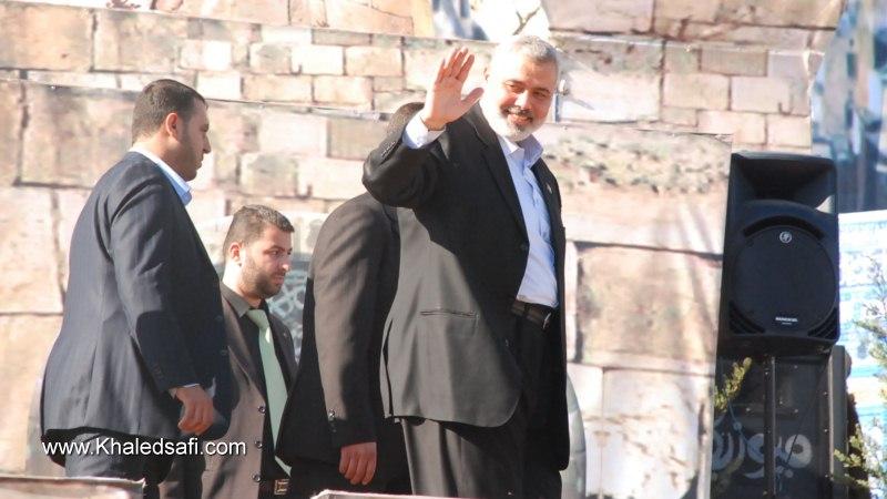 Hamas23Anni064