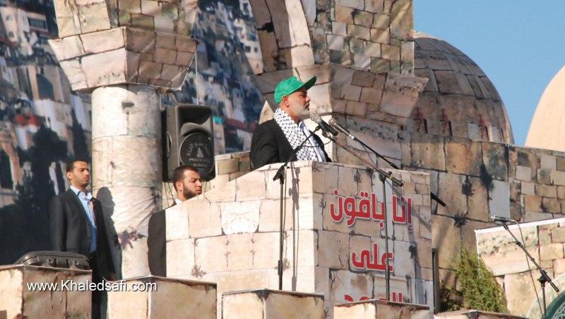 Hamas23Anni066