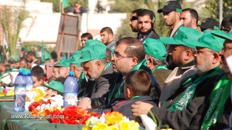 Hamas23Anni068