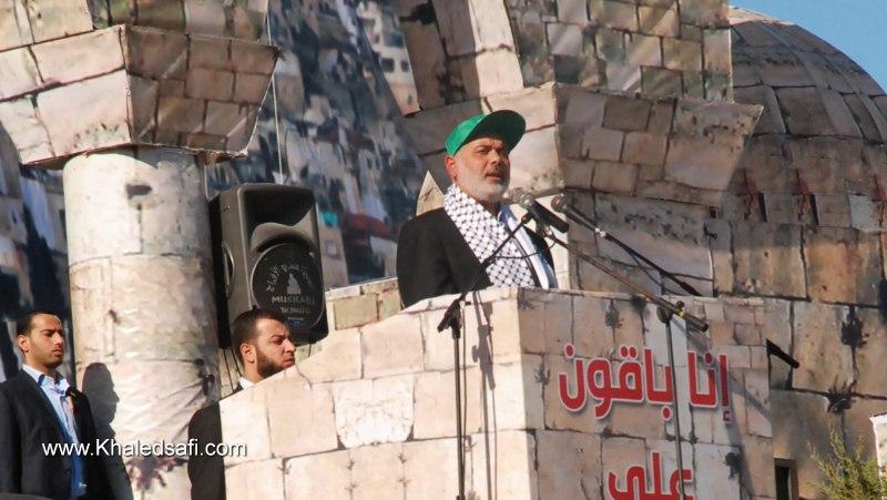 Hamas23Anni069
