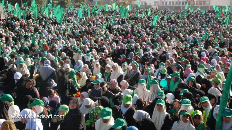 Hamas23Anni070